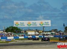 camden-thrasher-sebring-12hrs-2012-25
