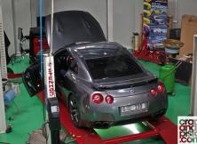 Hally Auto