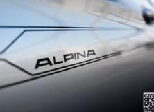 bmw-alpina-b6-08