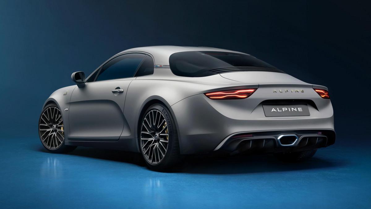 Alpine-A110-Legende-GT-2