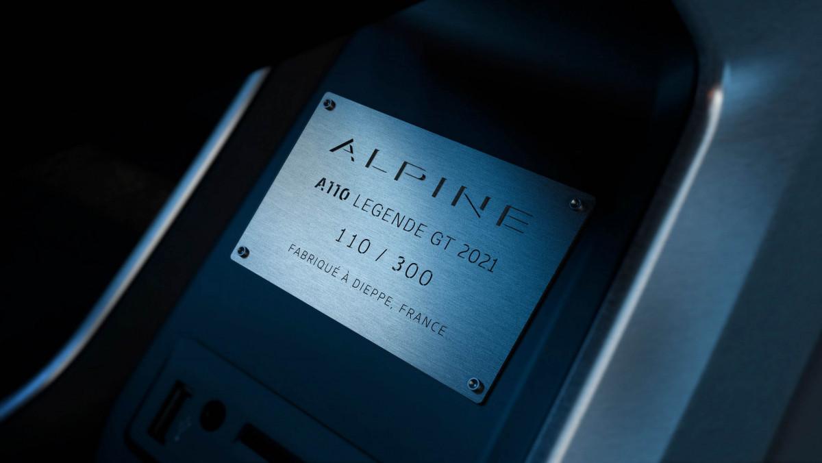Alpine-A110-Legende-GT-6