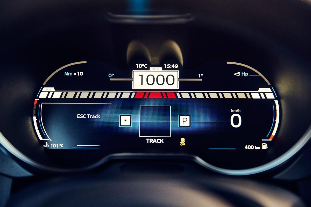 Alpine A110 review-11