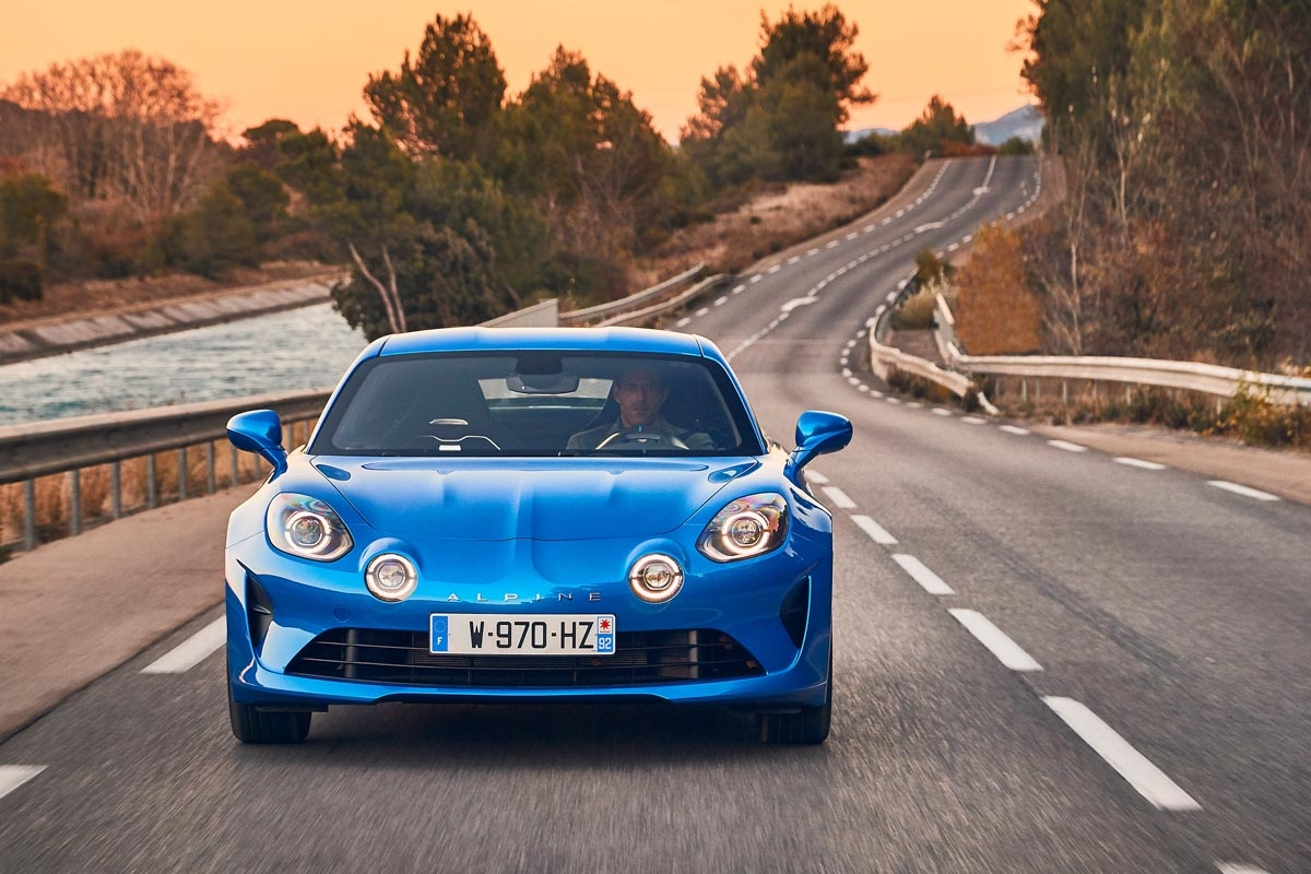 Alpine A110 review-16