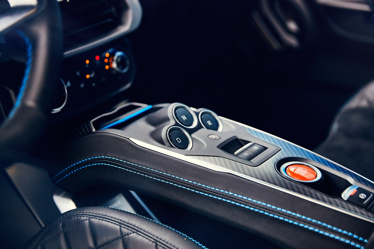 Alpine A110 review-26