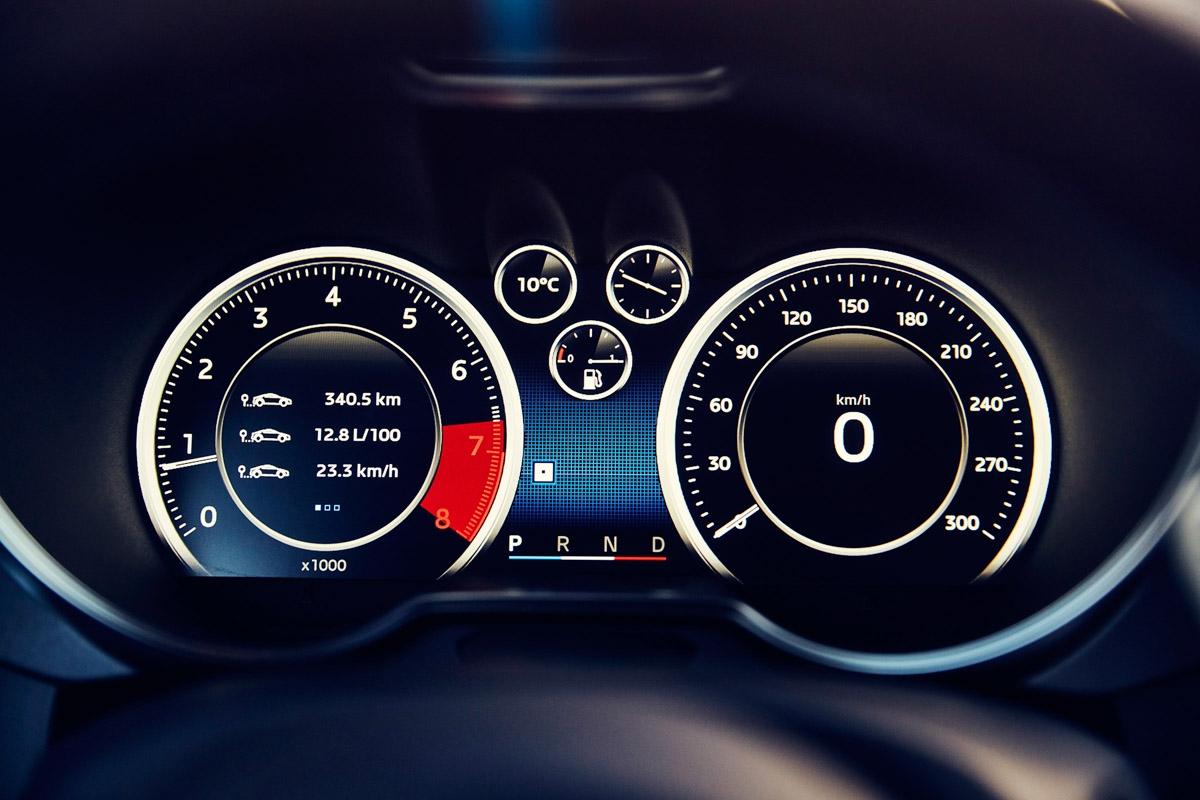 Alpine A110 review-9