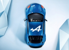 alpine-celebration-2