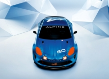 alpine-celebration-8