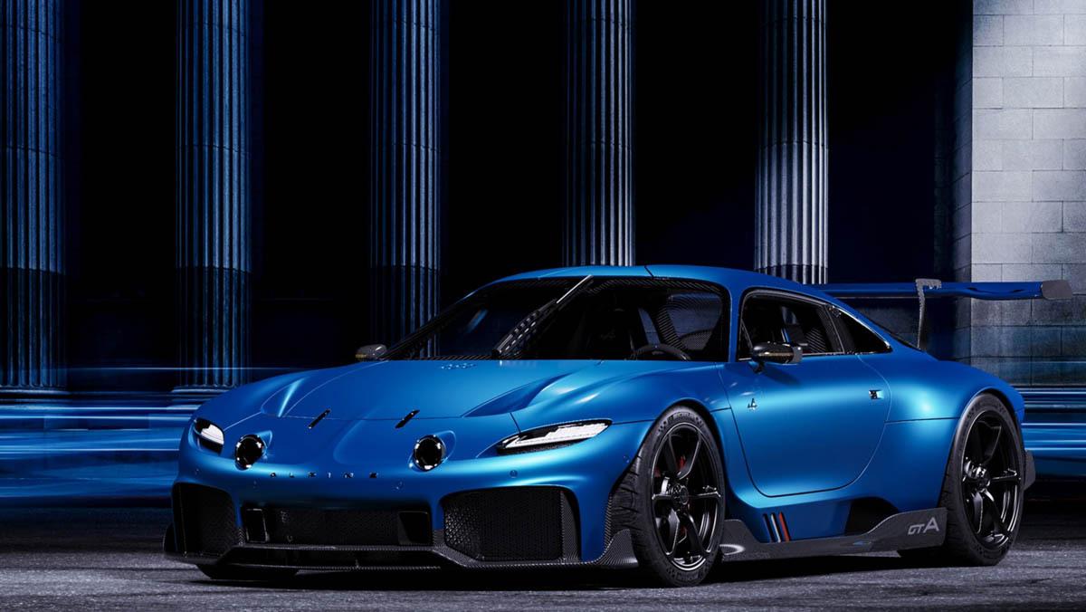 Alpine-GTA-1