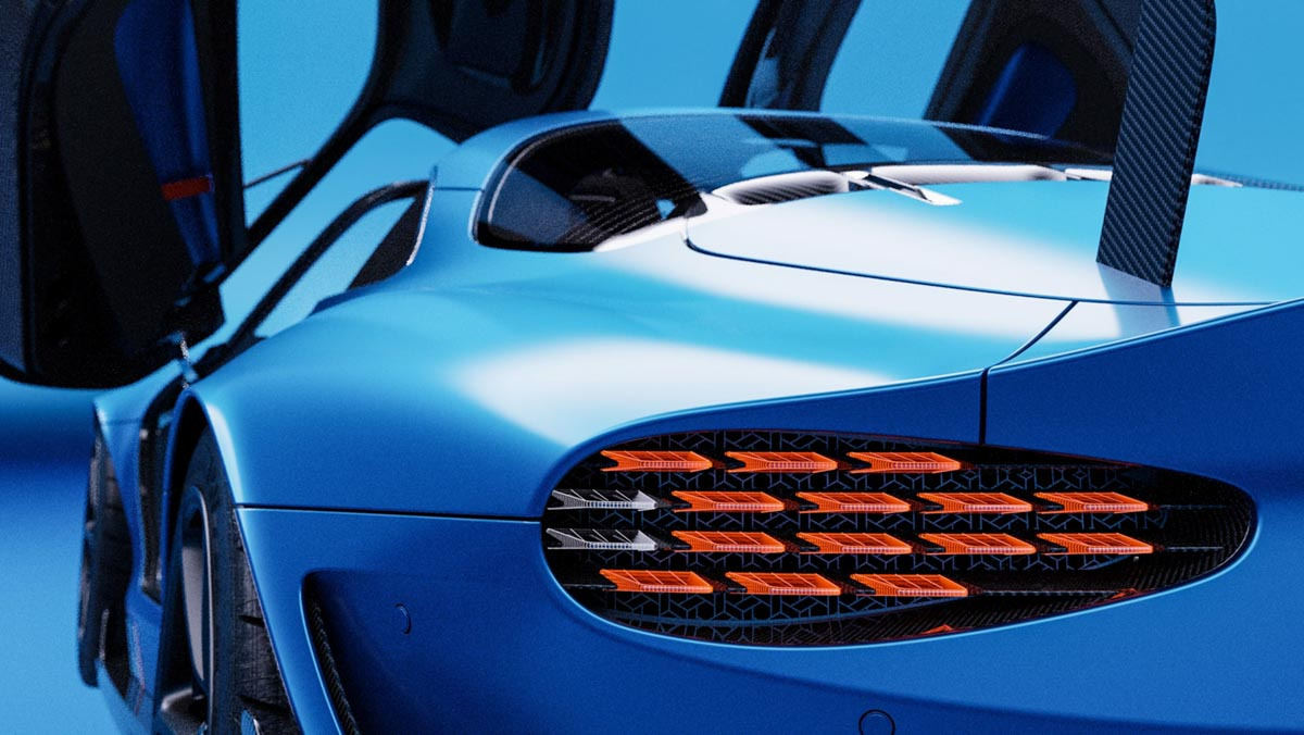 Alpine-GTA-10