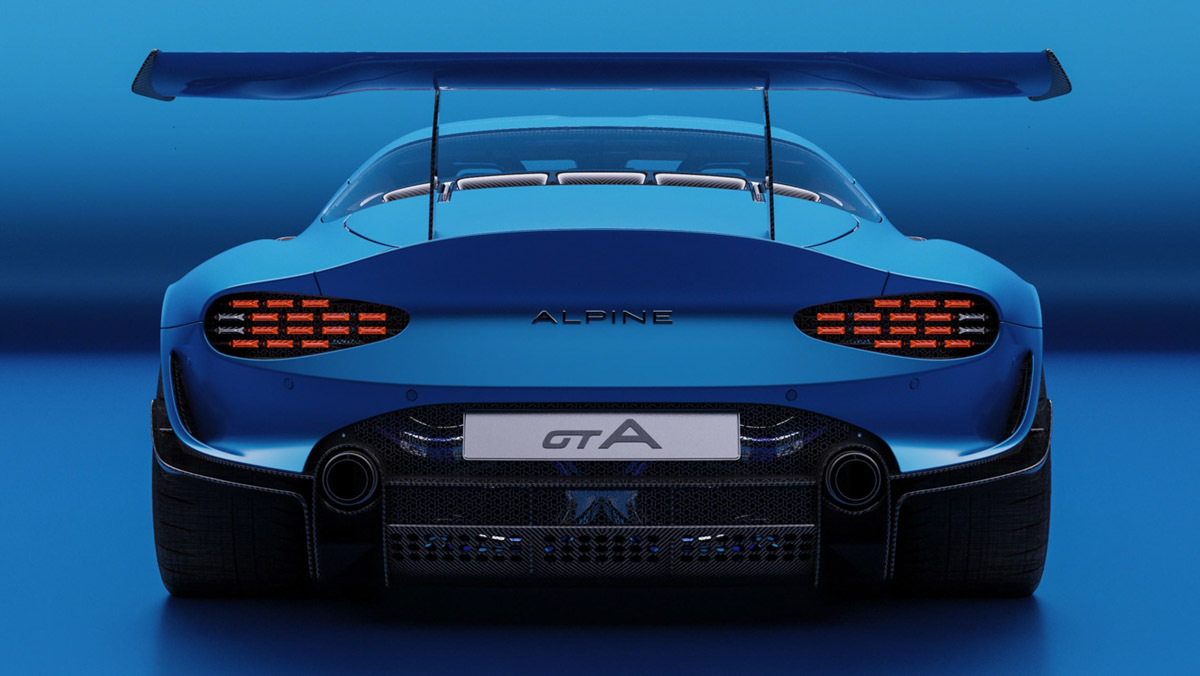 Alpine-GTA-12