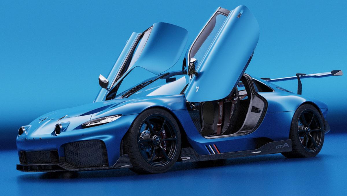 Alpine-GTA-15