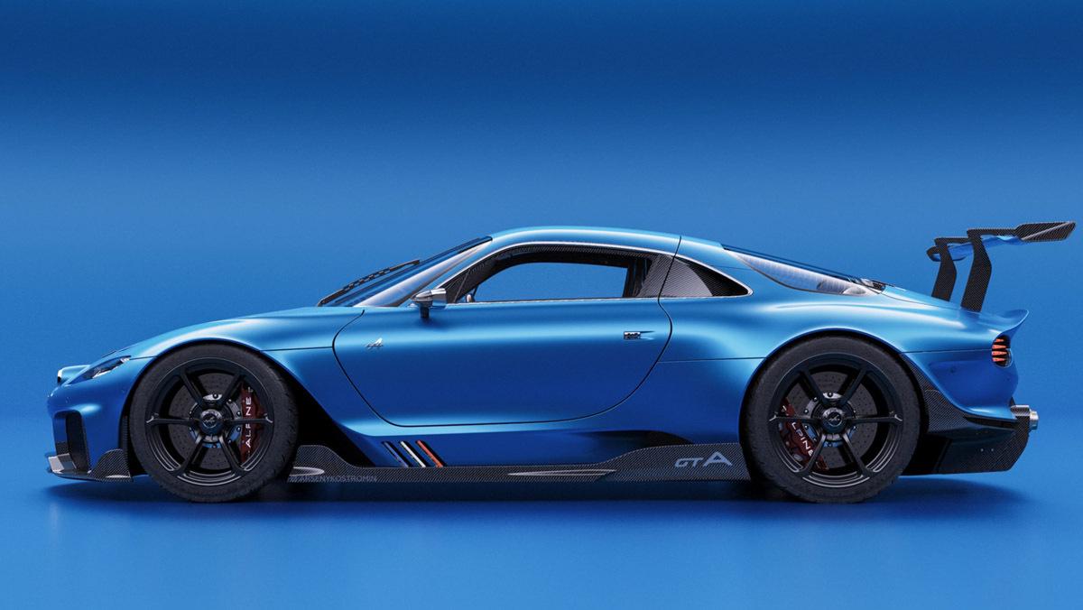 Alpine-GTA-17