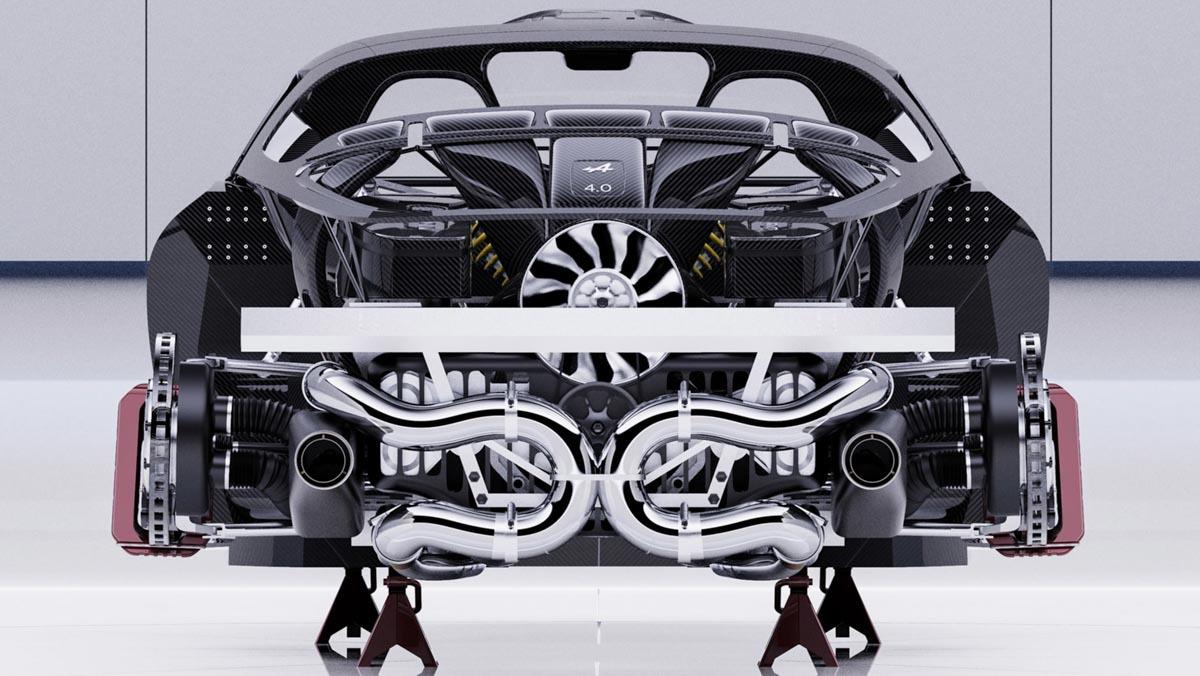 Alpine-GTA-18