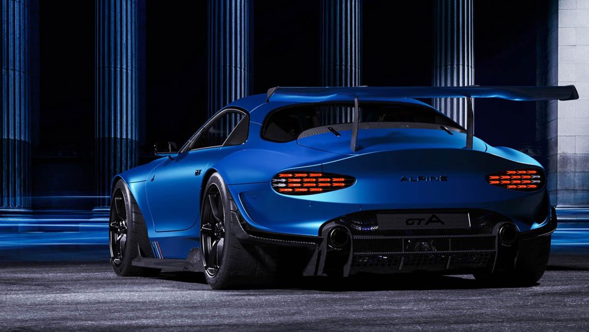 Alpine-GTA-2