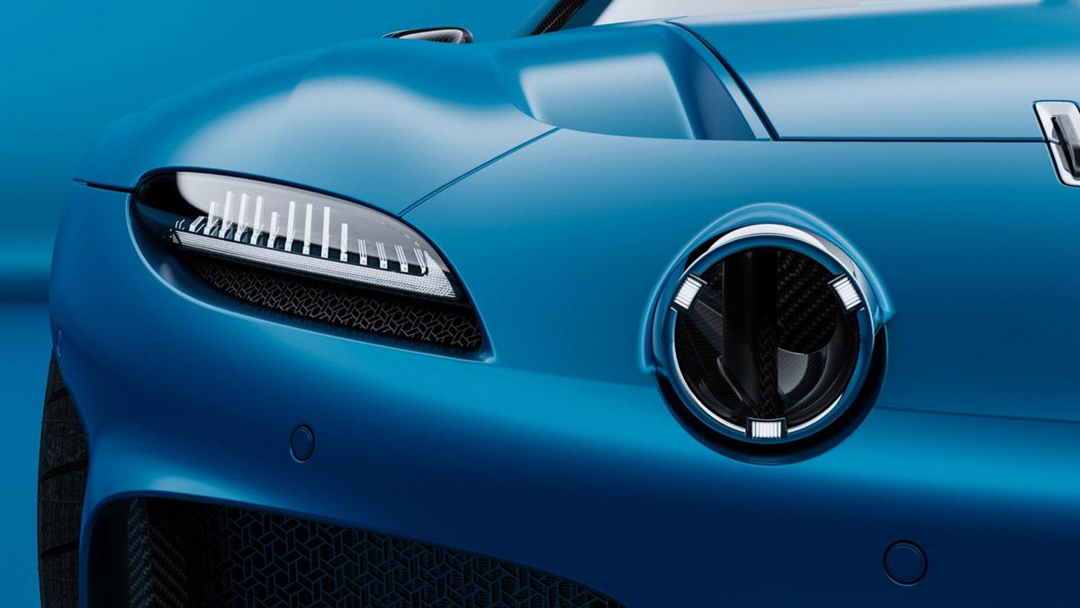 Alpine-GTA-4