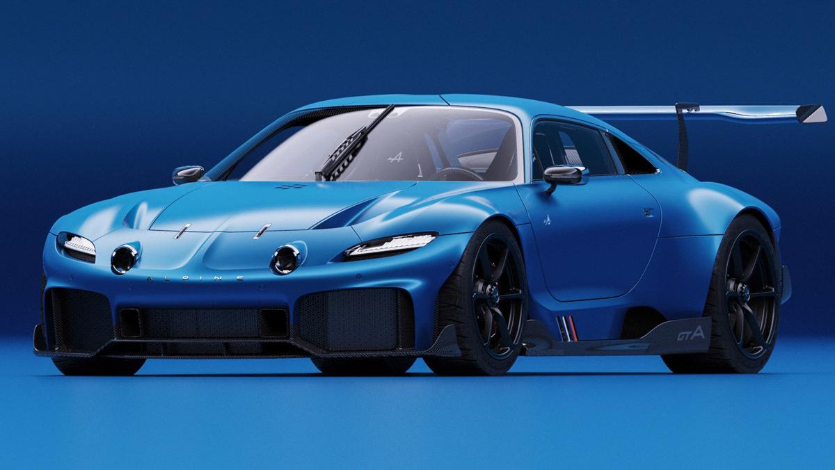 Alpine-GTA-8