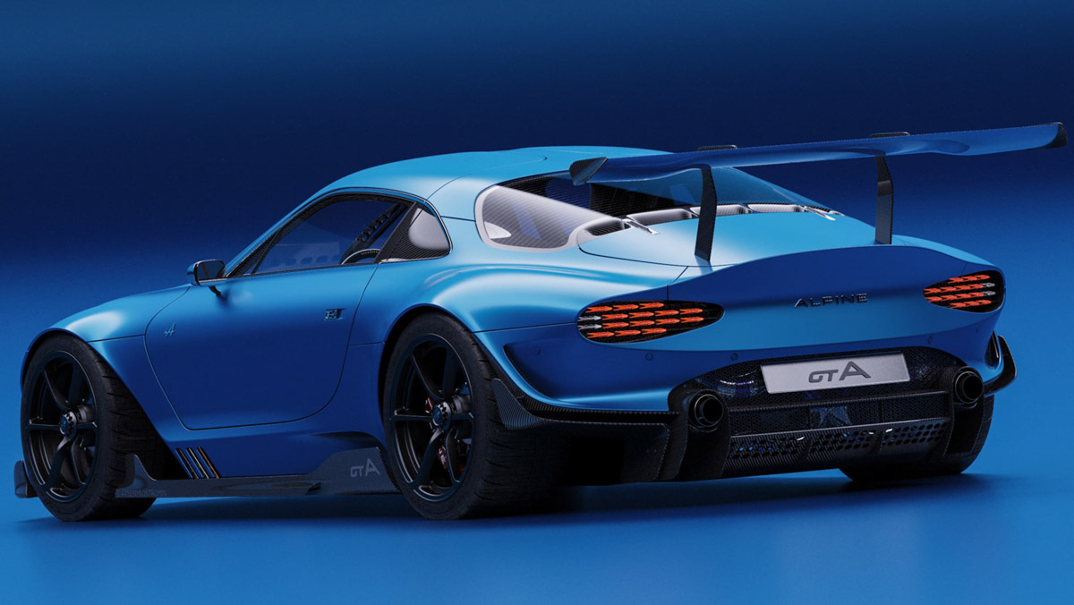Alpine-GTA-9