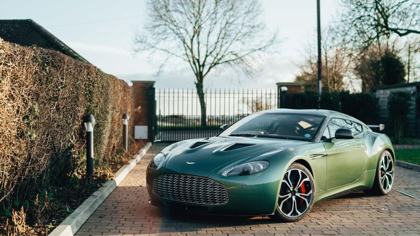 Aluminium-Bodied-Aston-Martin-V12-1