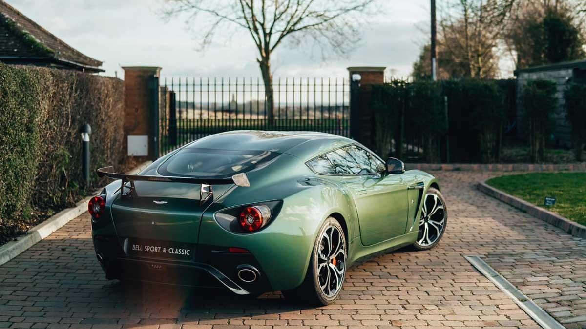 Aluminium-Bodied-Aston-Martin-V12-2