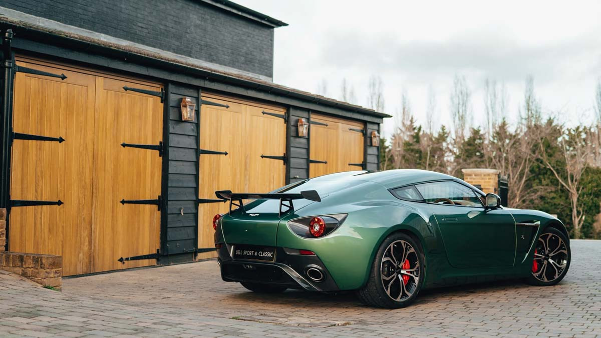 Aluminium-Bodied-Aston-Martin-V12-3