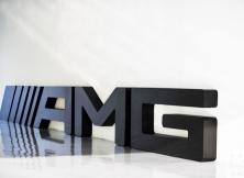 mercedes-amg-yas-marina-uae-016