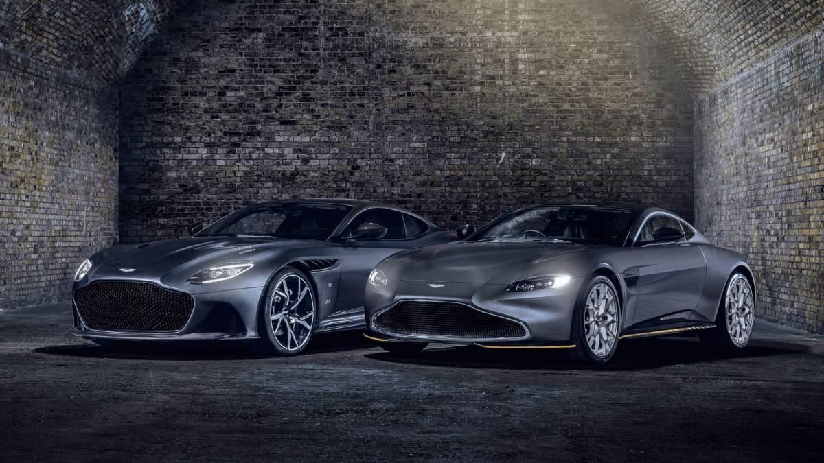 1_Aston-Martin-007-Editions-1