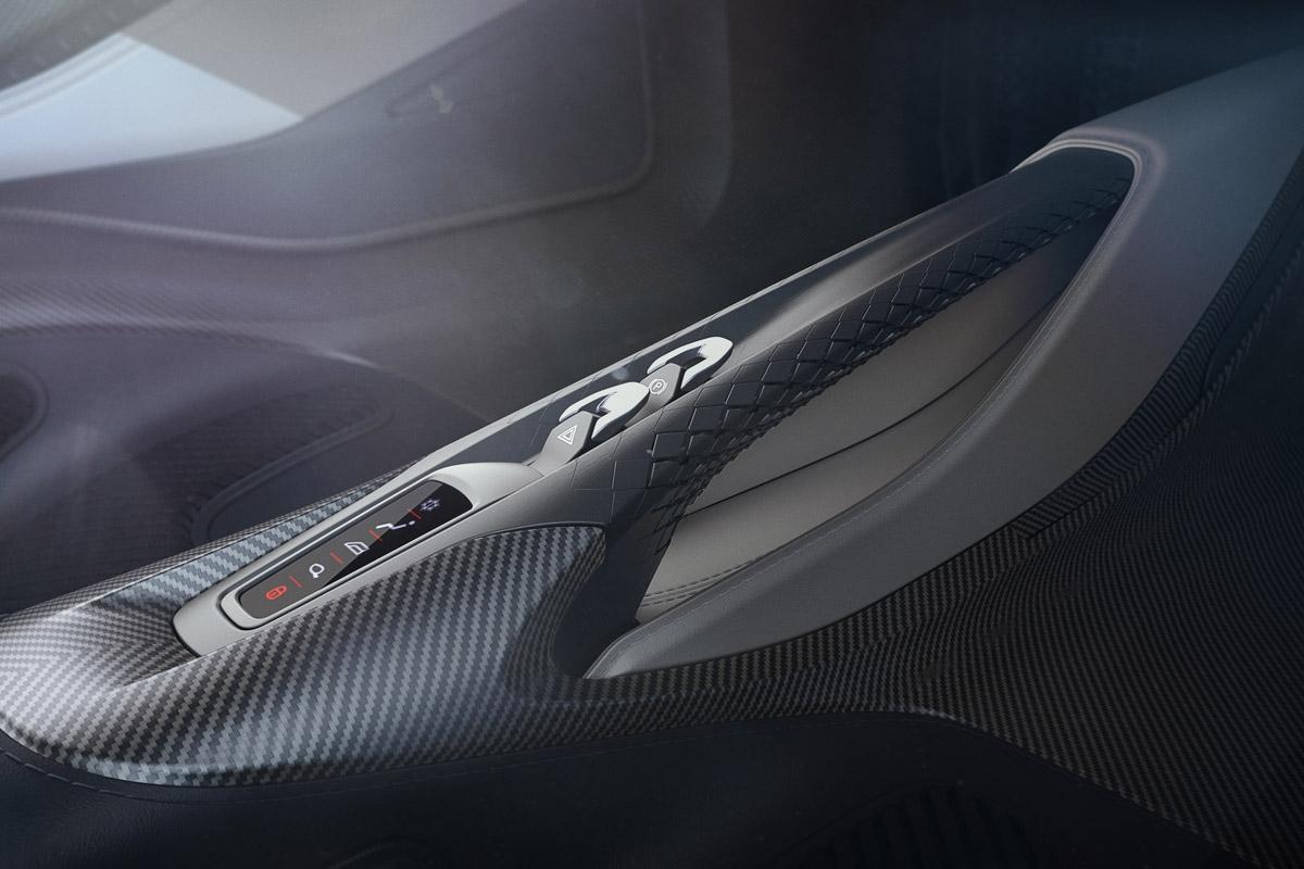 Aston Martin AM-RB 003 revealed-16