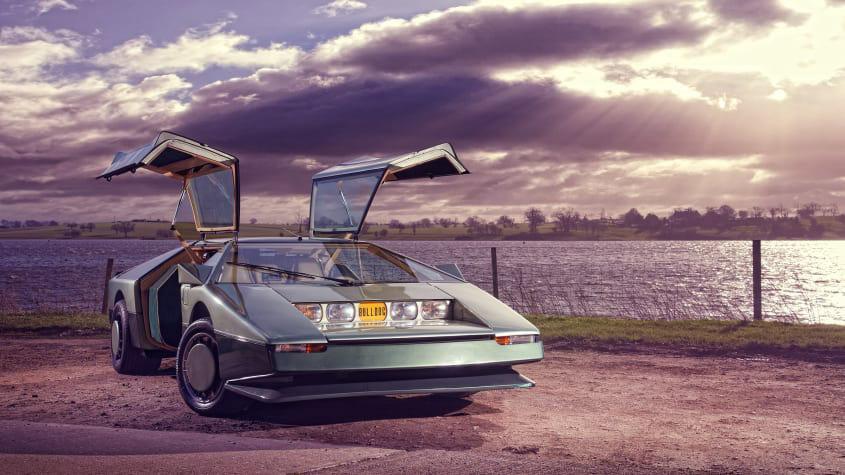 Aston-Martin-Bulldog-1