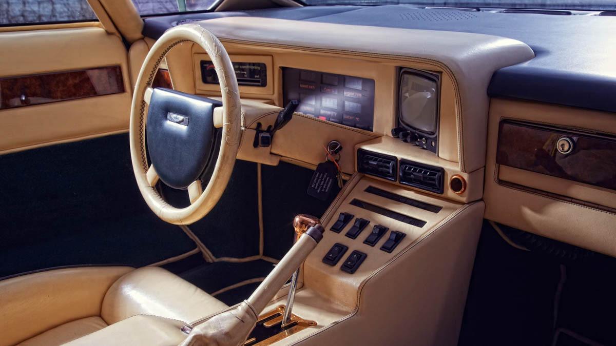 Aston-Martin-Bulldog-13