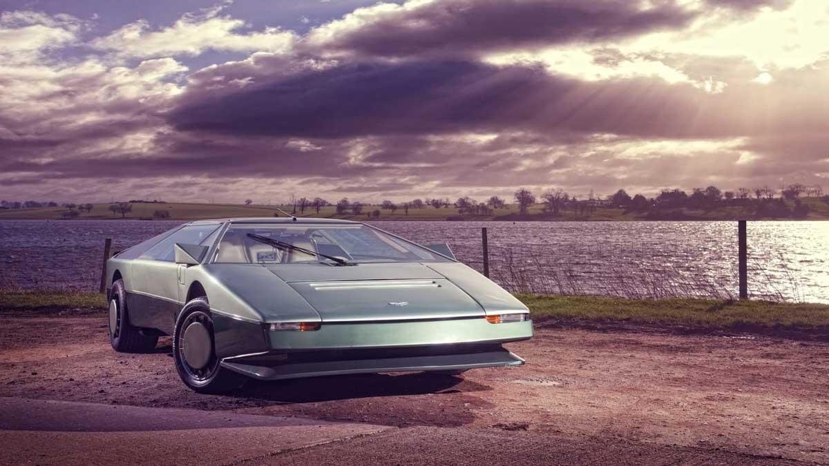 Aston-Martin-Bulldog-2