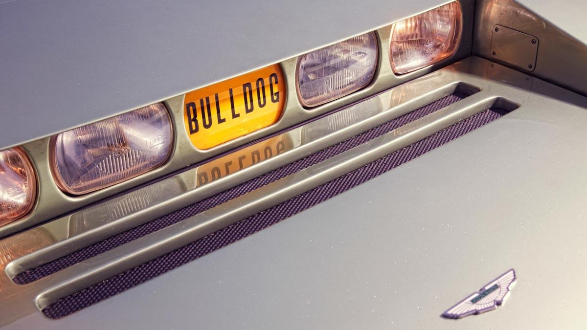 Aston-Martin-Bulldog-3