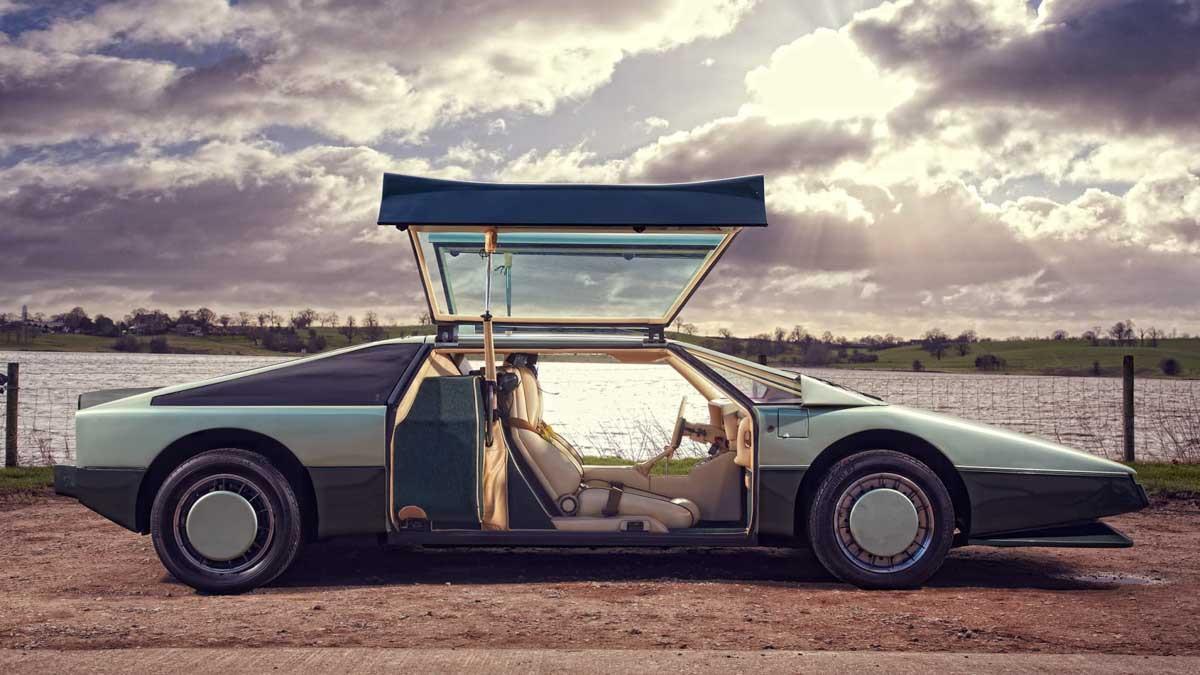 Aston-Martin-Bulldog-6