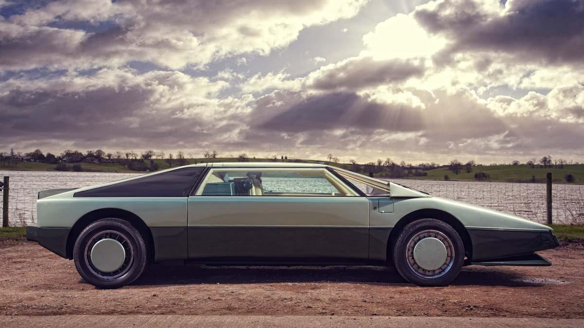 Aston-Martin-Bulldog-7