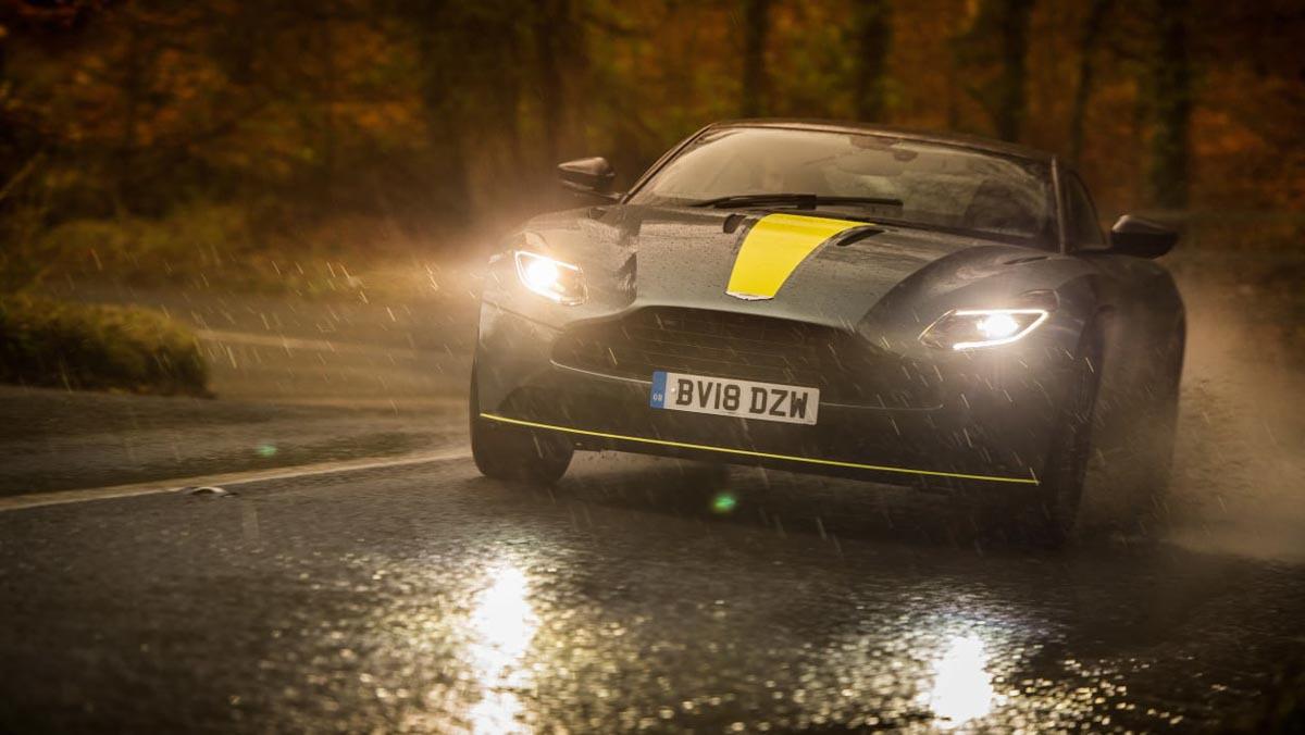 Aston-Martin-DB11-review-1-10