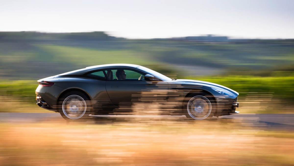 Aston-Martin-DB11-review-1-13