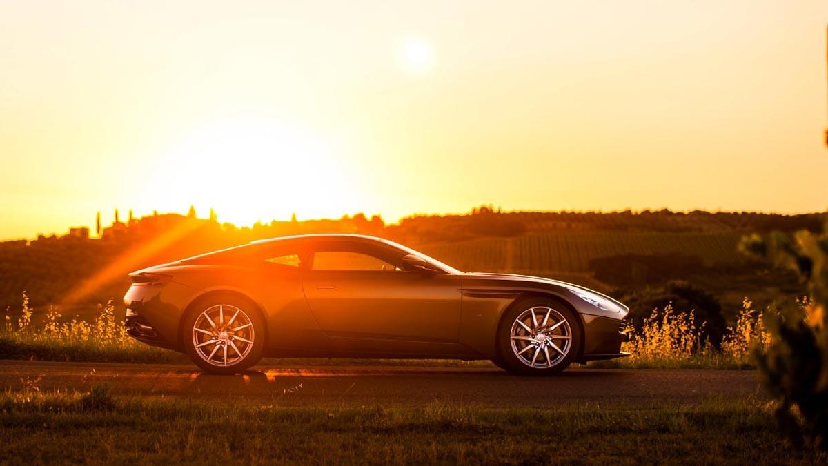 Aston-Martin-DB11-review-1-17