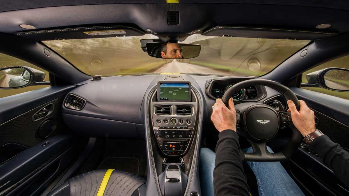 Aston-Martin-DB11-review-1-3