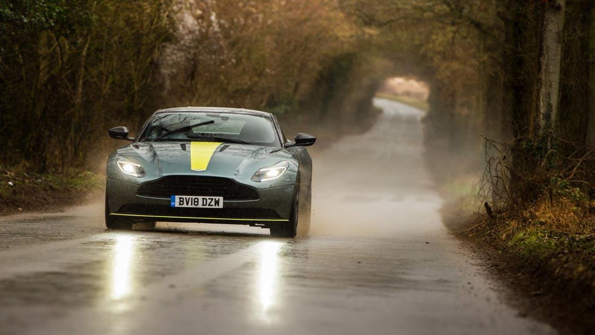 Aston-Martin-DB11-review-1-4