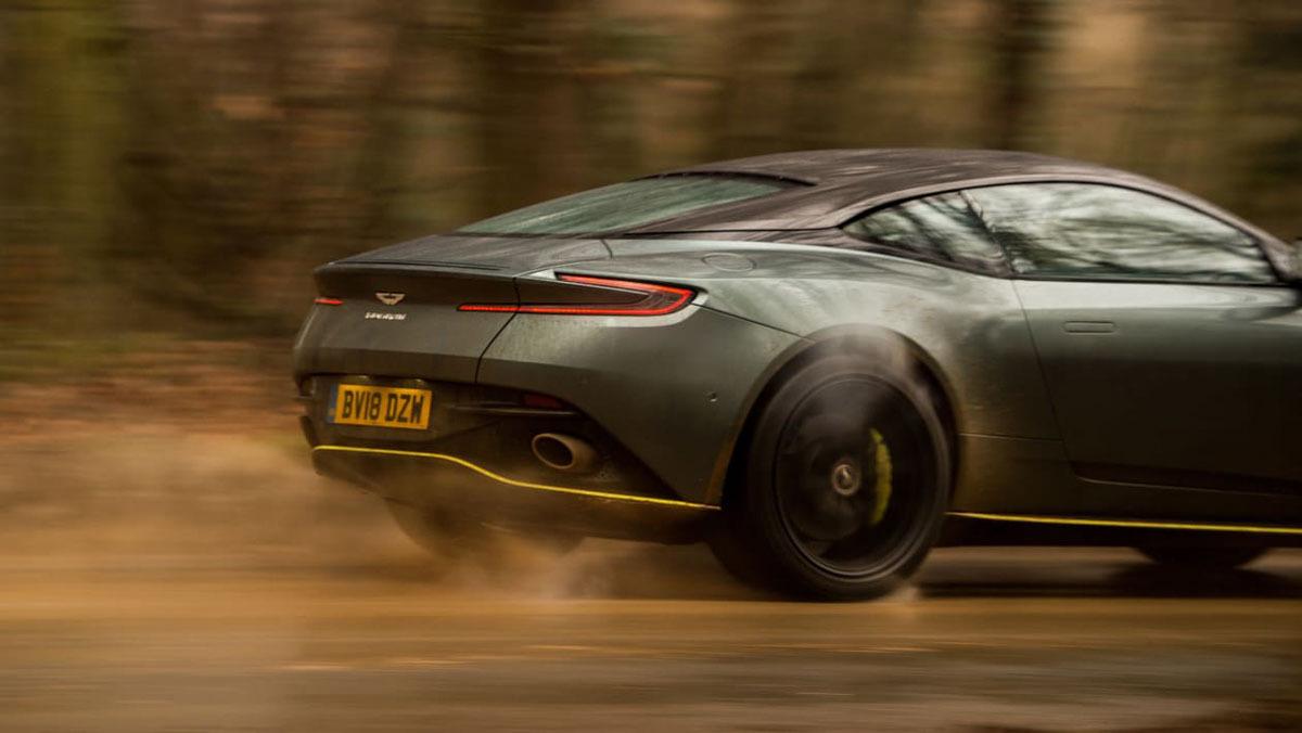 Aston-Martin-DB11-review-1-9