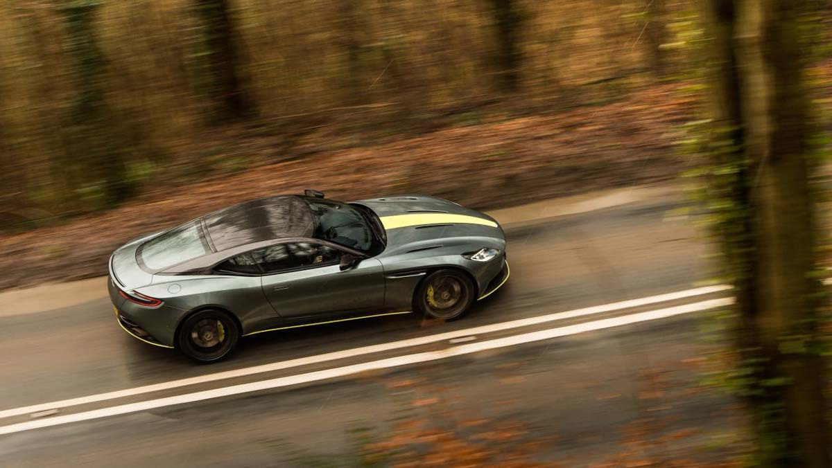 Aston-Martin-DB11-review-1-11