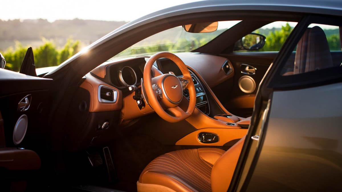 Aston-Martin-DB11-review-1-14