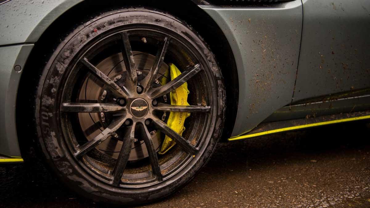 Aston-Martin-DB11-review-1-5