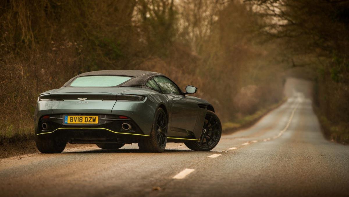 Aston-Martin-DB11-review-1-6