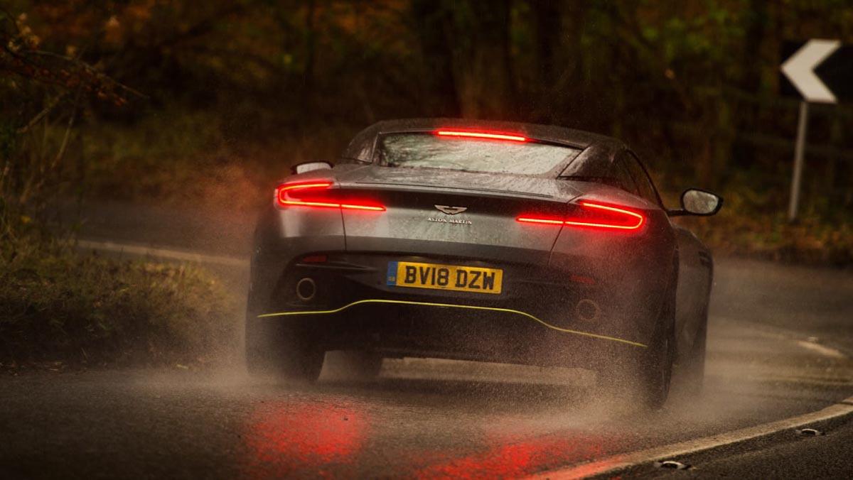 Aston-Martin-DB11-review-1-7