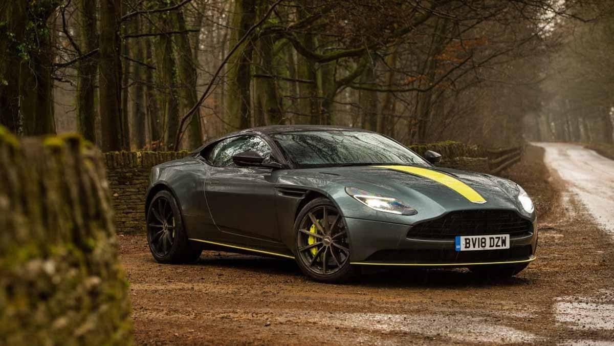 Aston-Martin-DB11-review-1-8