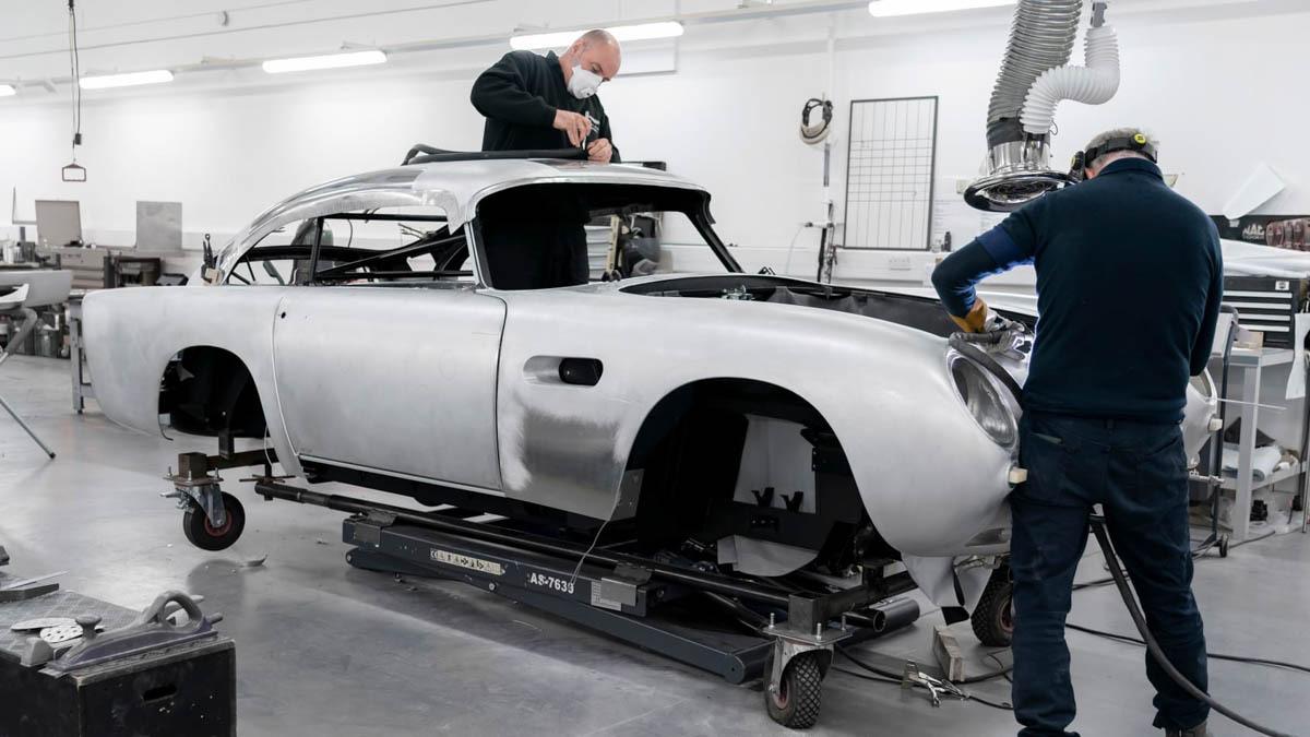Aston-Martin-DB5-Goldfinger-2