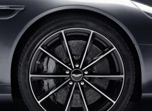 Aston Martin DB9 GT 04
