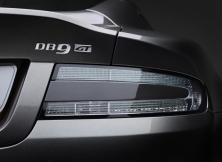 Aston Martin DB9 GT 03