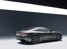 Aston Martin DB9 GT 02