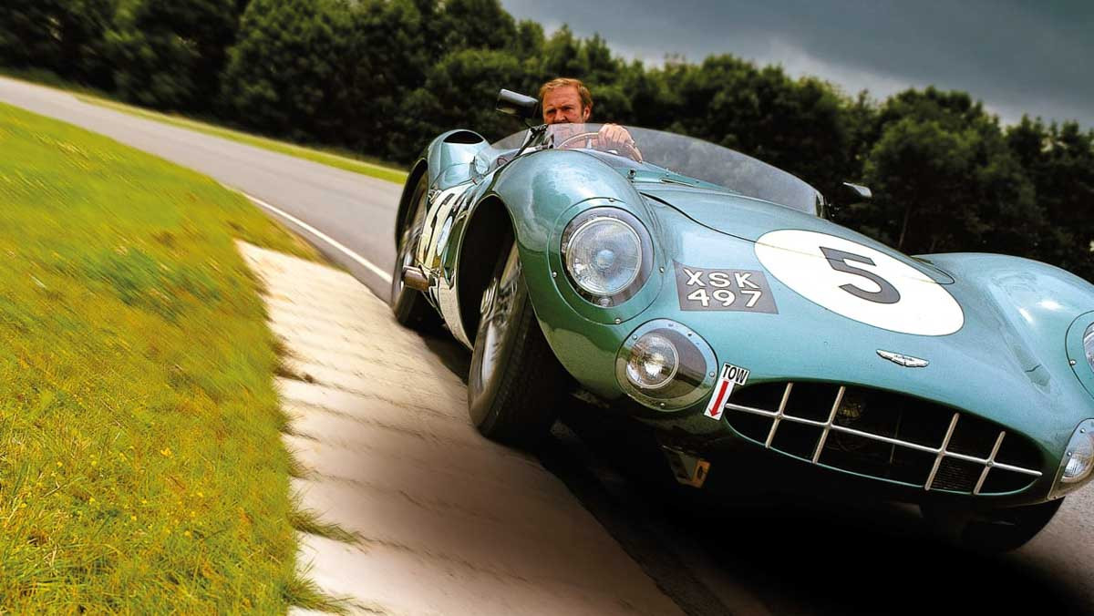 Aston-Martin-DBR1-1